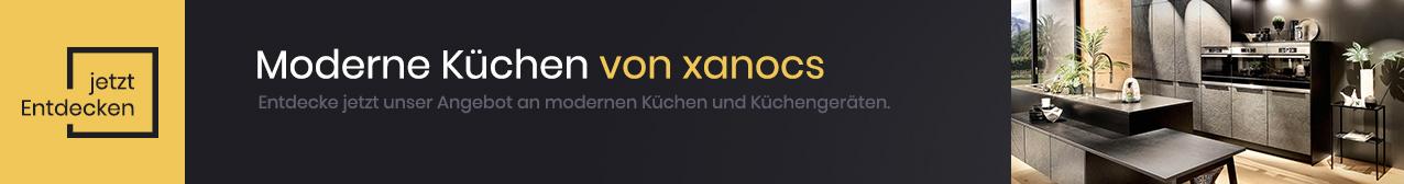moderne_kuechen_xanocs