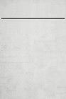 F_1070_Opalgrau_ohne_griff_140x140-9