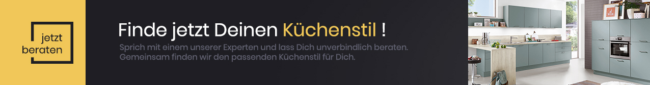 kuechenformen_teaserdgcy3MOvpMv4y