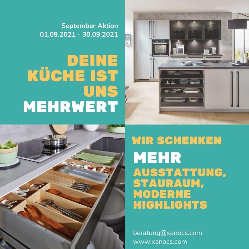 media/image/Aktion-xanocs-Kuechen-Mehrwert.jpg