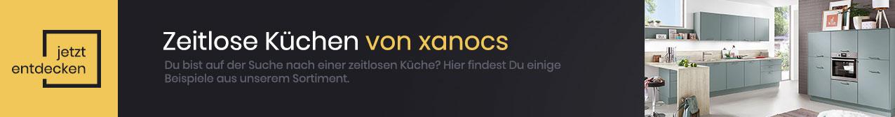 zeitlose_kuechen_teaser_kuechenSKDD3AXNJ60jX