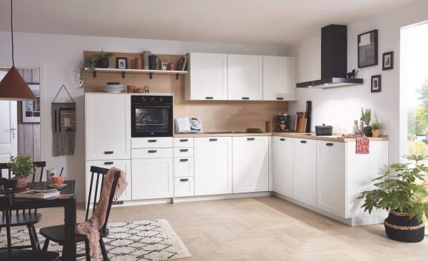 Küche Xandora N 497 7 von xanocs