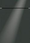 F_Laser_brillant_graphit_ohne_griff_140x140-86