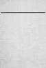 F_Comet_Opalgrau_ohne_griff-2