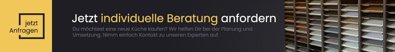 kueche_kaufen_tipps_kontakt