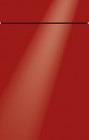 F_Laser_brillant_chilirot_ohne_griff_140x140-85