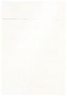 F_Laser_brillant_Polarweiss_ohne_griff_140x140-90
