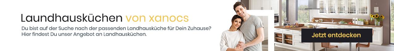 landhauskueche_xanocs_kuechenstore_grimma_banner