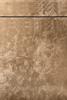 F_4070_Metallic_bronze_ohne_griff-1