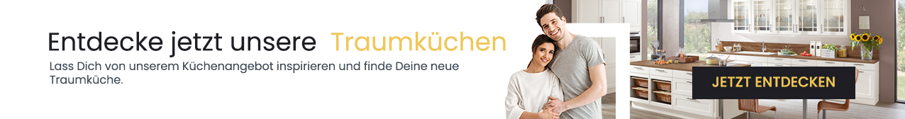 kuechen_I_form_teaserrj6AJikwS84Zx