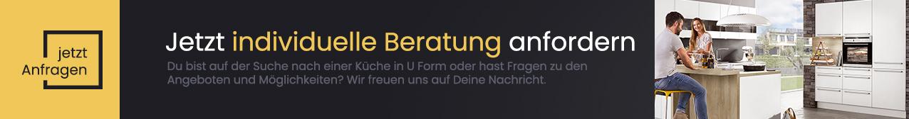 kueche_u_form_kontakt