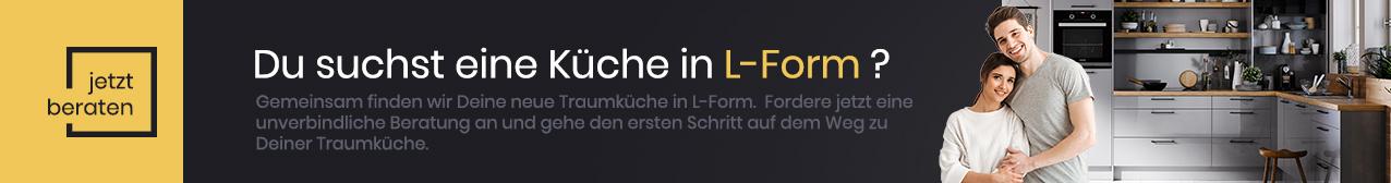 kueche-l-form-xanocs-kuechen-grimma-banner