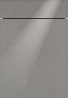F_Laser_brillant_perlgrau_ohne_Griff_140x140-89