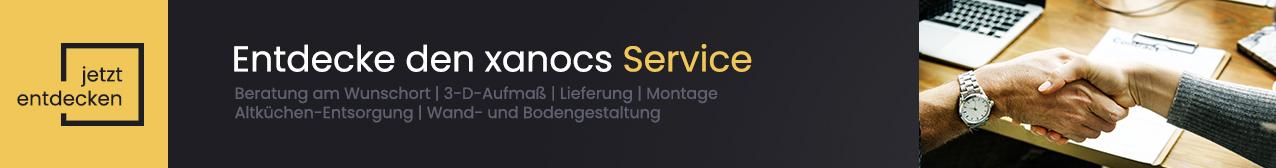 Service-beim-Kuechenkauf-xanocs