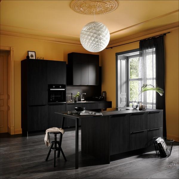 Küche xhania C 204 von xanocs - moderne Küchen