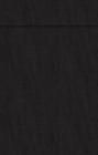 F_8000_Basalt_Black_ohne_griff_140x140-25